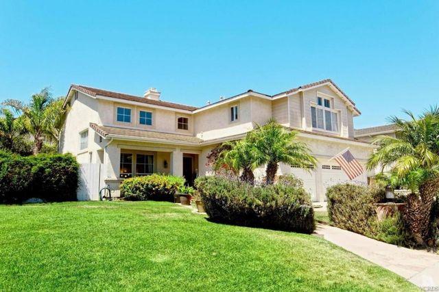 Camarillo Rental Properties
