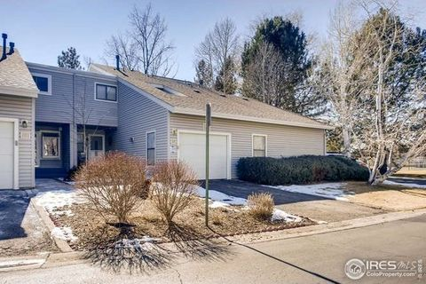 Photo of 1975 28th Ave Unit 24, Greeley, CO 80634