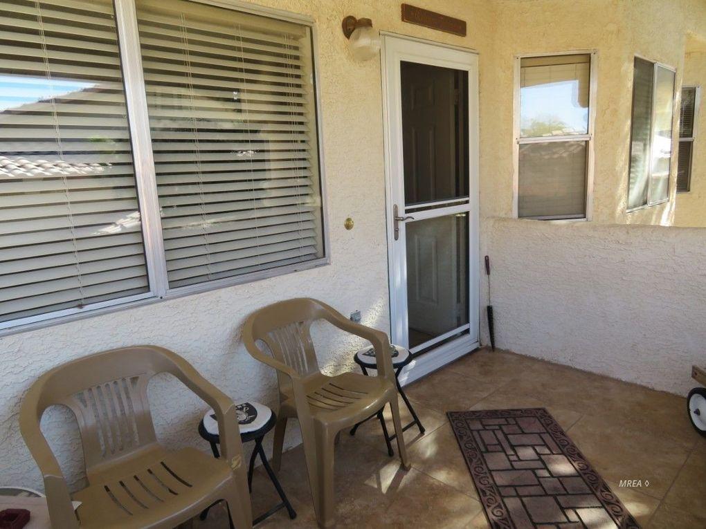 459 Mesa Blvd Mesquite Nv 89027