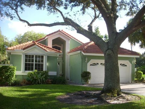 Page 3 Eastpointe Palm Beach Gardens FL Real Estate Homes