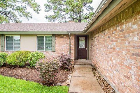 8411 Rivercross Rd, Houston, TX 77064