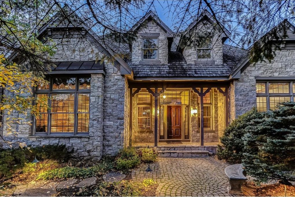 Property Tax For  Jannevar Ct Lakeville Mn