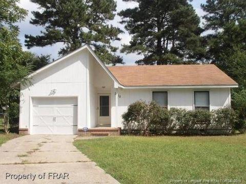 Deerfield, Spring Lake, NC Real Estate & Homes for Sale - realtor com®