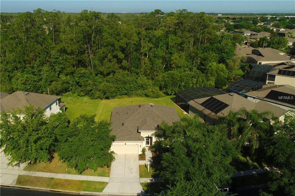 10336 Sandy Marsh Ln, Orlando, FL 32832