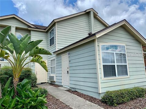 Photo of 425 Caribbean Dr, Davenport, FL 33897