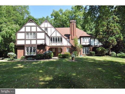 Photo of 14 Assiscunk Dr, Columbus, NJ 08022