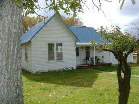 414 Mill St Sheridan MT 59749