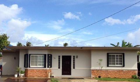 149 Carlos Ln, Tamuning, GU 96913