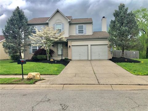 Photo of 6068 Terrytown Pkwy, Indianapolis, IN 46254