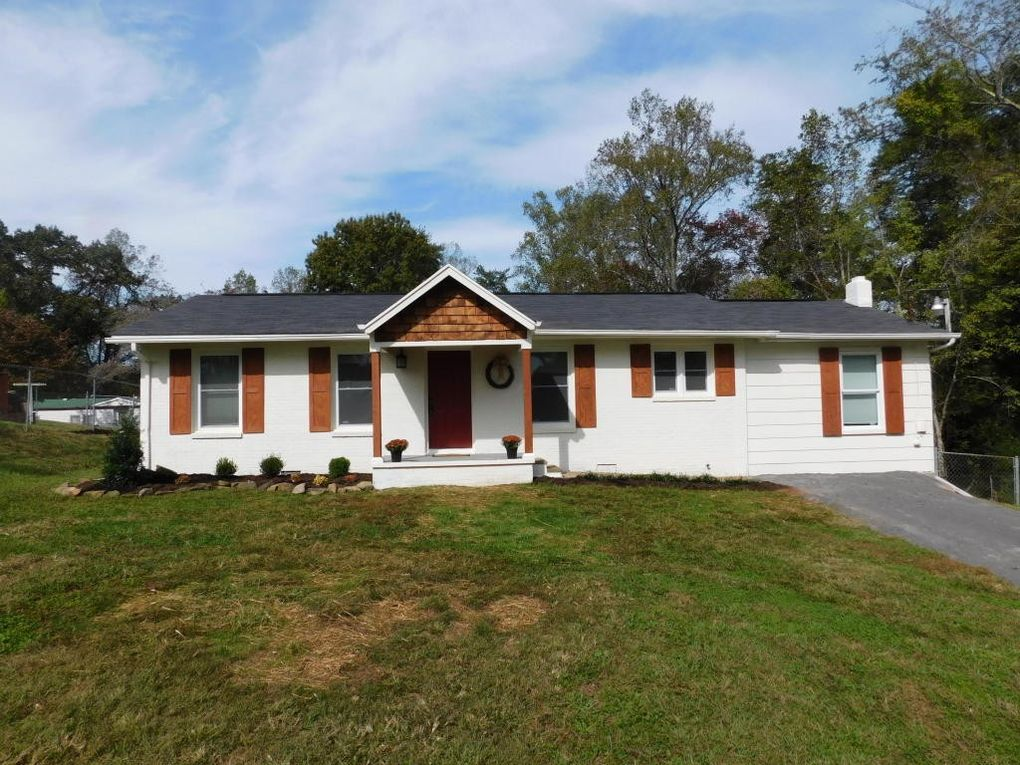 Clinton Tn Real Estate Clinton Homes For Sale Realtor ... Realtor.com Tn