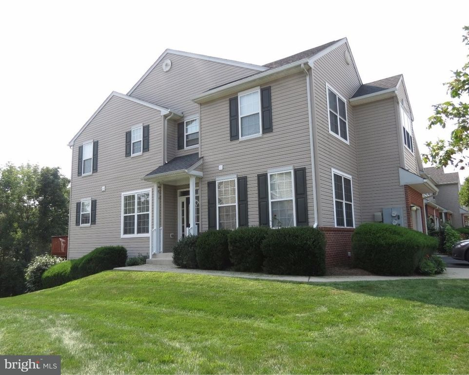 517 Quincy St Collegeville Pa 19426