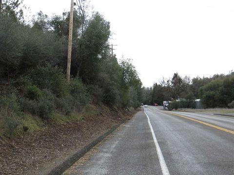 01 E Highway 16, Mount Aukum, CA 95656