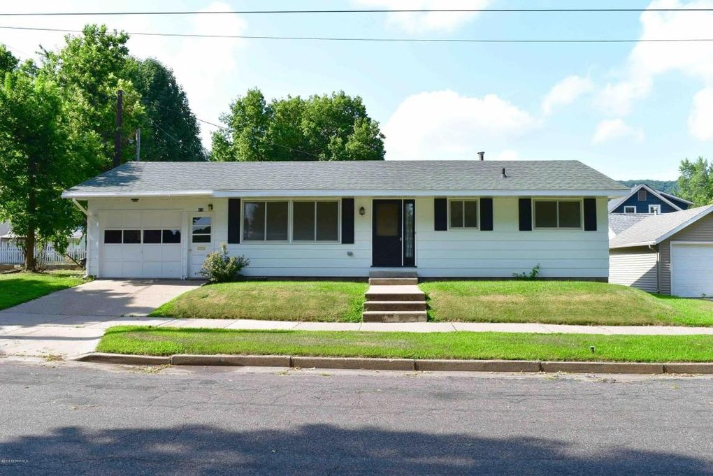 winona county jewish singles See the homes for sale in winona county and get a head start viewing open houses browse our other homes for sale in minnesota at re/max  single family single family.