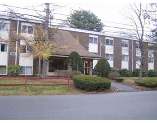 Apartments For Sale In Framingham Ma