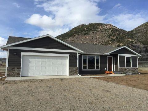 Photo of 106 Larkspur Ln, Butte, MT 59701