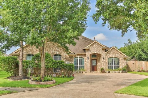 77095 real estate homes for sale realtor com rh realtor com