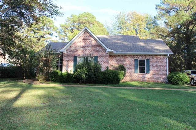 212 Lakeshore Dr Madison Ms 39110 Home For Sale Real