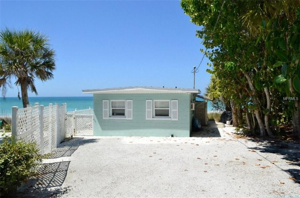 8438 manasota key rd englewood fl 34223 realtor com rh realtor com cottages on manasota key fl