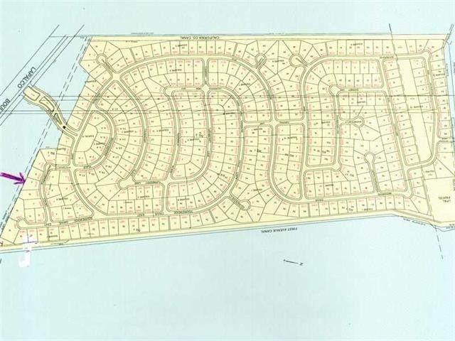 Harvey Louisiana Map.Knightsbridge Ct Harvey La 70058 Realtor Com