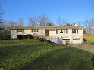 houses for sale 44615 ohio contemporary urban home ideas u2022 rh achistore com