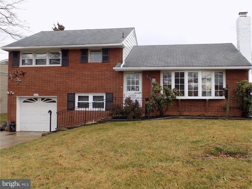 Penndel Homes For Sale