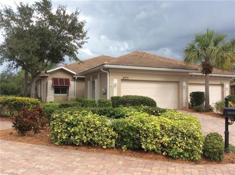 Pelican Preserve Fort Myers Fl Real Estate Homes For Sale