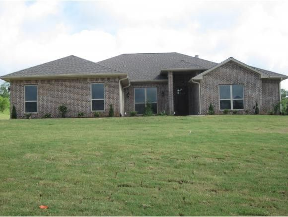 699 spring creek dr nacogdoches tx 75965 home for sale and real estate listing