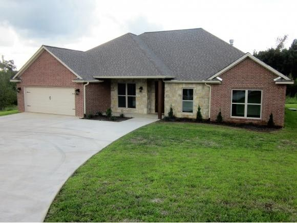 730 spring creek dr nacogdoches tx 75965 home for sale and real estate listing