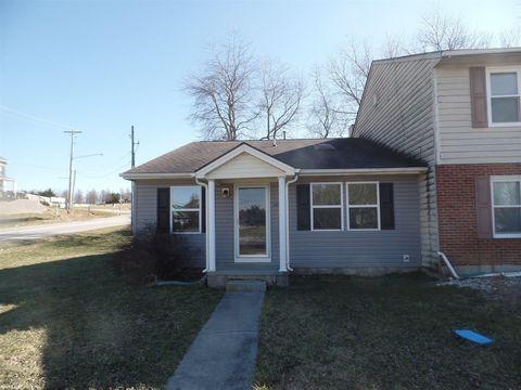Montgomery County Va Real Estate Homes For Sale Realtorcom