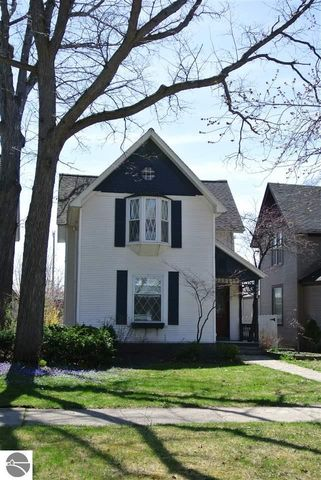 Page 3 Apartments For Rent In Traverse City Top 41 Apts