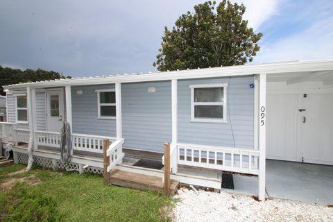 Awesome Palm Bay Estates Mobile Home Park Palm Bay Fl Real Estate Interior Design Ideas Grebswwsoteloinfo