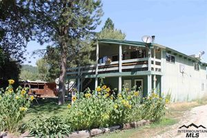 4468 Highway 21, Idaho City, ID 83631 - realtor com®