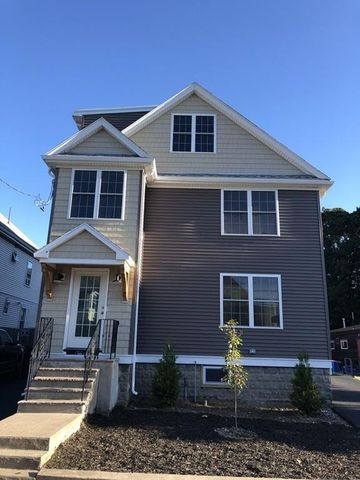 26 Shirley St Unit 2, Winthrop, MA 02152