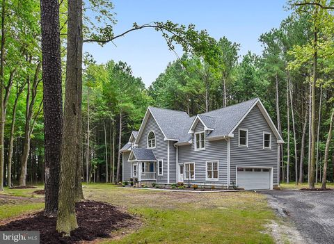 5903 Horns Point Rd, Cambridge, MD 21613