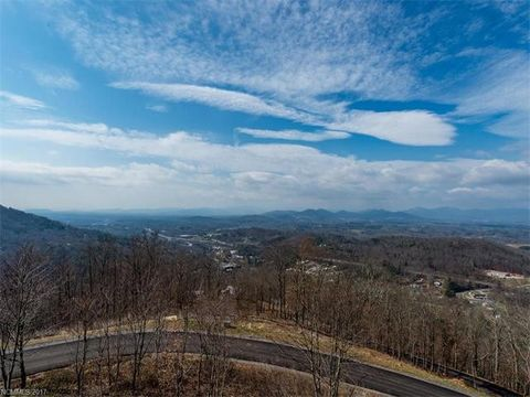 Leisure Mountain 4 Rd Lot 4, Asheville, NC 28804
