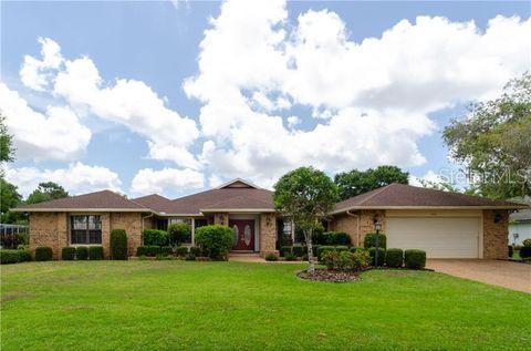 Photo of 5410 Country Lakes Ln, Sarasota, FL 34243