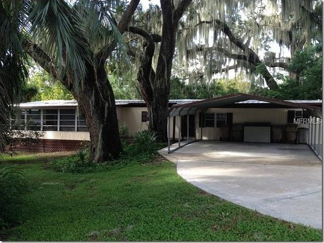 17336 palm dr montverde fl 34756 home for sale real