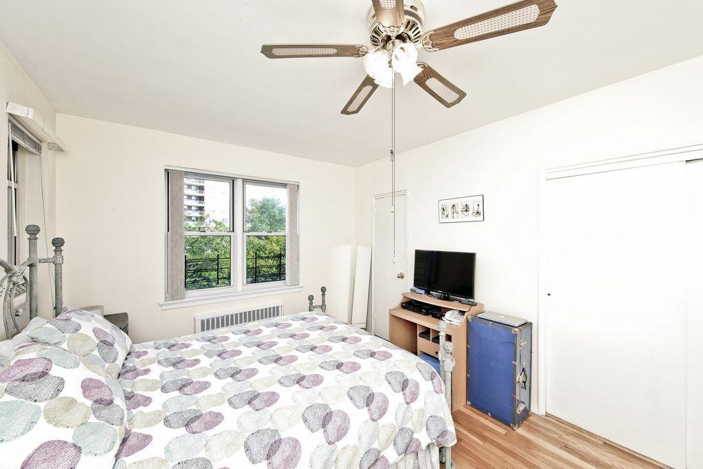 3750 Hudson Manor Ter Apt 3 He, Bronx, NY 10463