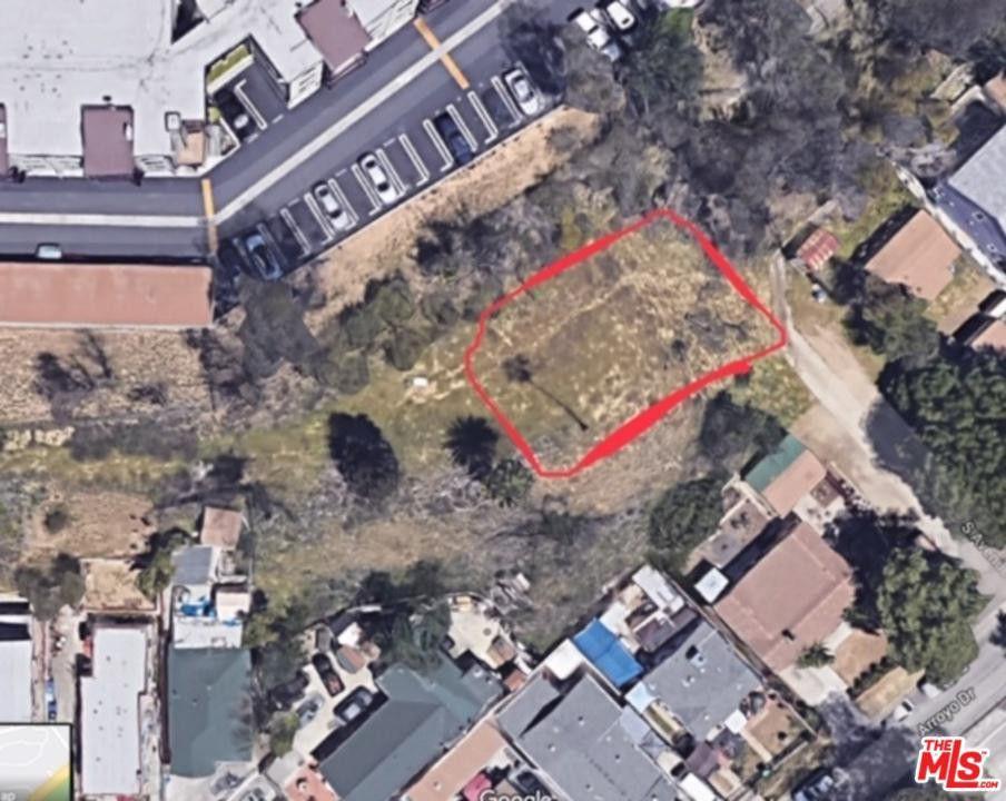 300 Ave # 58 Highland Park, CA 90042