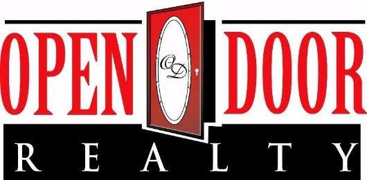 Open Door Realty Services LLC  sc 1 st  Realtor.com & Open Door Realty Services LLC - Real Estate Agency in KANSAS CITY ... pezcame.com