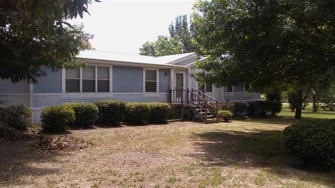 118 Oak St Bloomburg TX 75556