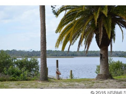6296 S Ridgewood Ave Unit A, Port Orange, FL 32127