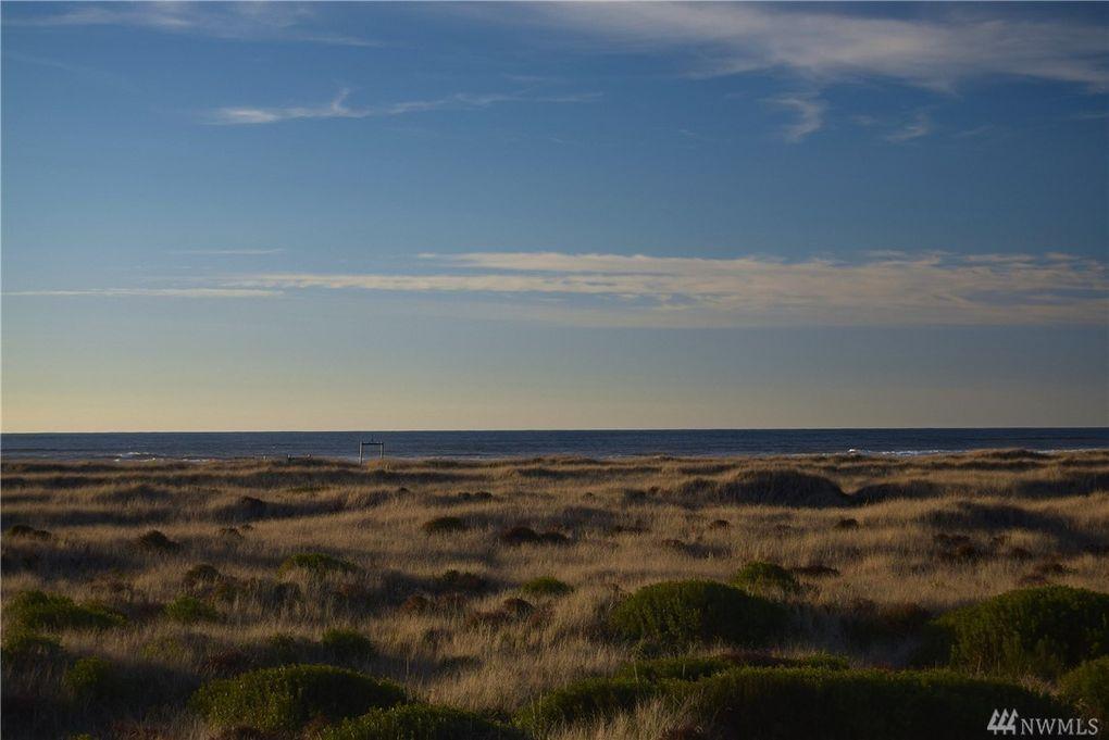 1115 Ocean Shores Blvd Sw, Ocean Shores, WA 98569
