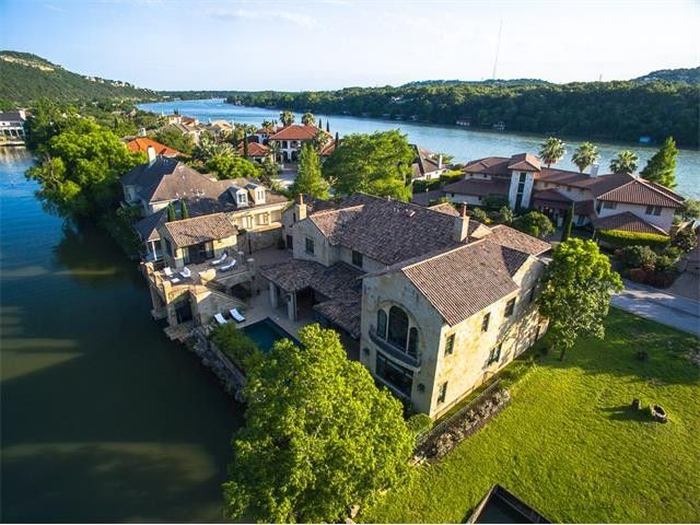 Austin County Texas Real Property Records