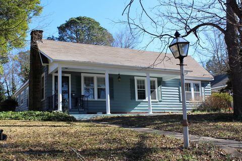 480 N Church St, Tupelo, MS 38804