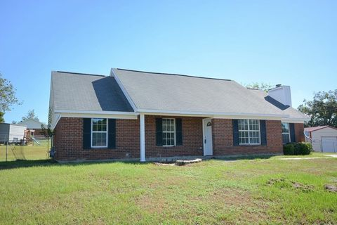 Photo of 4107 Wandering Way, Augusta, GA 30906