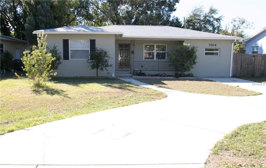 florida property tax records st petersburg
