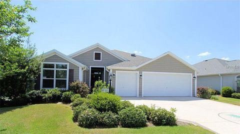 3334 Kelvington Rd, The Villages, FL 32163