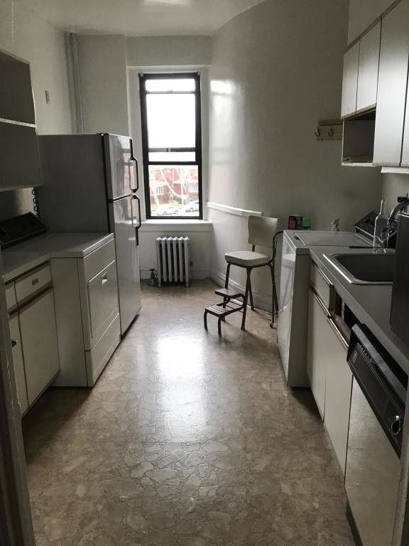 2425 Kings Hwy Apt C14, Brooklyn, NY 11229