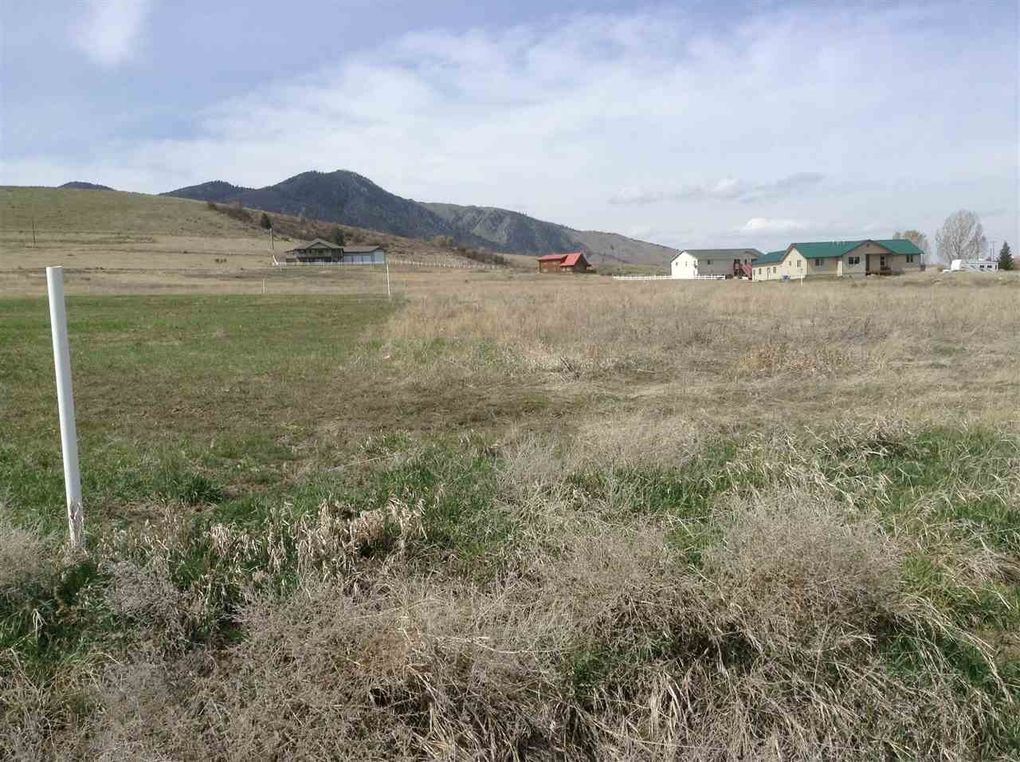 Hot Springs Property For Sale In Idaho